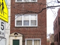 529 3rd Street, NE  12/10/2014
