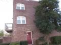 539 3rd Street NE 12-17-2014