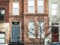 302 E Street, NE  12-15-2014