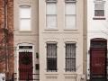 304 E Street NE  12-15-2014