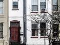 306 E Street NE (rear) 12-10-2014