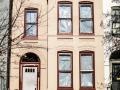 310 E Street NE (rear) 12-10-2014