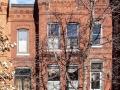 316 E Street NE (rear) 12-17-2014