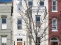 324 E Street NE (rear) 12-17-2014