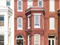 326 E Street NE (rear) 12-17-2014