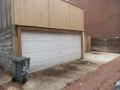 304 E Street NE rear (?) 12-10-2014