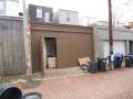 312 E Street NE (rear) 12-12-2014