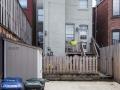 320 E Street NE rear (?) 12-10-2014