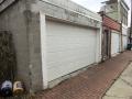 330 E Street NE rear (?) 12-10-2014