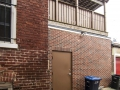 334 E Street NE (rear) 12-10-2014
