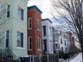 1038 view of 1373-1375 Ind Ave.jpg