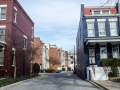 1038 alley view from 1300 blk SC.jpg