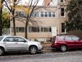 519 East Capitol SE  11/24/2014 (fr 6th Street)