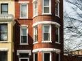 Square 864 314 7th Street NE