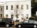 601 D Street, SE (from 6th Street) 2-10-2014