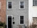 336 6th Street SE 2-10-2014