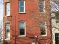 South side 310 6th Street, SE 3-21-2014