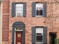 332 6th Street SE 2-10-2014