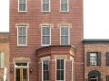 330 6th Street SE 2-10-2014