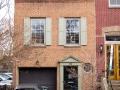 328 6th Street SE 2-10-2014