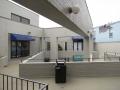 """645 Pa. Ave, """"Market Place""""  SE 5-8-2014"""