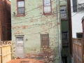 Rear of 507 7th Street, SE 11-30-2013