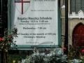 620 G Street, SE, Christ Church) 11-4-2013