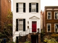 636 G Street, SE (The Sousa House) 11-22-2013