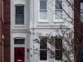 820 A Street SE 12-16-2014