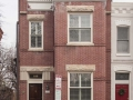 818 A Street SE 12-16-2014