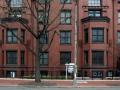 Sq 972 Pa Ave SE SE (4 of 12).jpg
