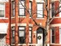 Square 985 D Street NE-2.jpg