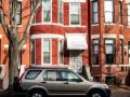 Square 985 D Street NE.jpg